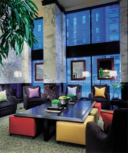 Extended Stay Hotels Manhattan Nyc