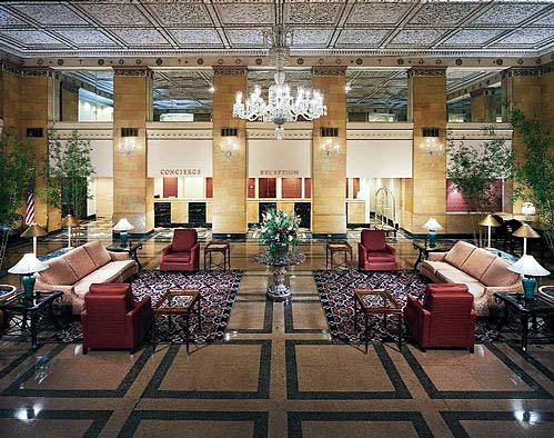 Extended Stay Hotels Nyc Upper East Side