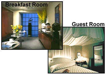 Extended Hotel Stay Nyc