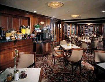 Excelsior Hotel Central Park
